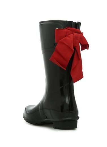 Lastik Yağmur Çizmesi-Joules
